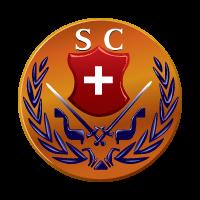 Swiss Commerce | Web & Mobile App Development | Marketing
